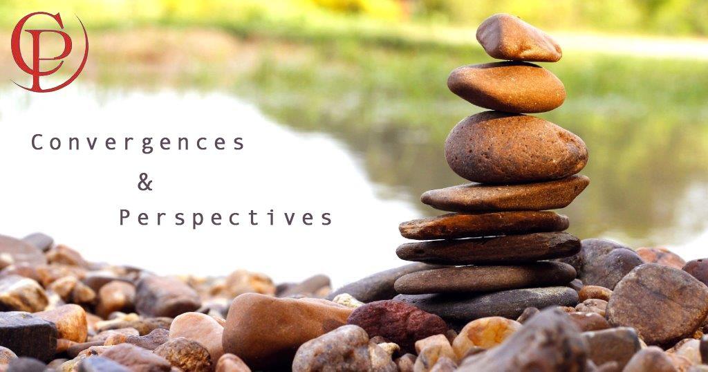 Convergences et Perspectives